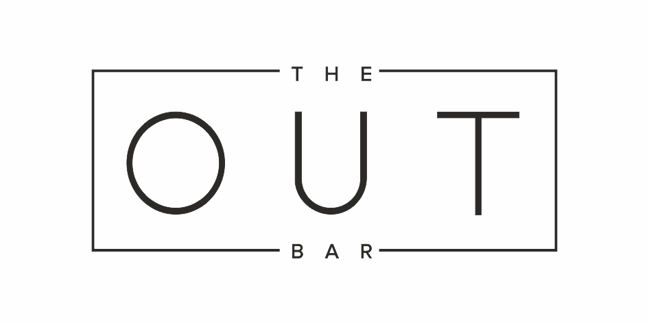 The Out Bar